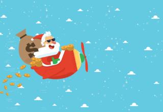 Natal: Capa