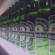 Granaê 3 - Heineken