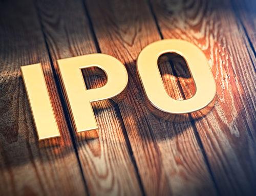 Desvendando um IPO – Como Funciona uma Oferta Pública Inicial